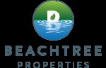 Beachtree Logo